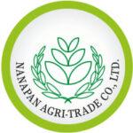 Nanapan Agri-Trade Co., Ltd