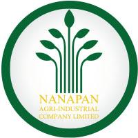 Nanapan Agro-Industrial Company Limited