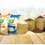 Nanapan Company Distributor of beans, corn, rice and grains High quality animal feed material