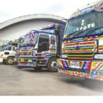 Nanapan Company Nationwide Distribution