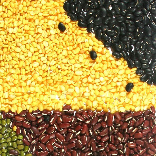 Nanapan Company Selling raw materials High quality agricultural crops