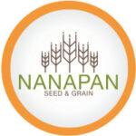 Nanapan Seed and Grain Company Limited