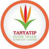 Tanyatip Inter Trade Company Limited