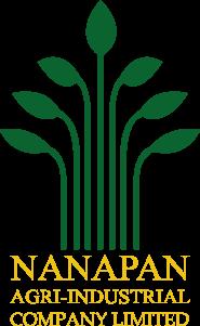 agri-industrial-logo01