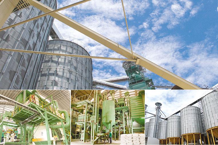 agri-industrial-m01