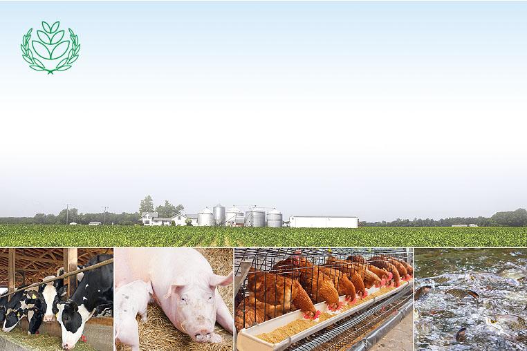 agri-trade-g01