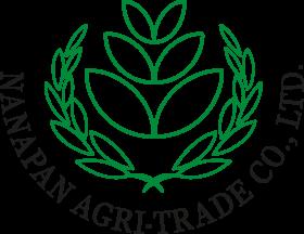 agri-trade-logo