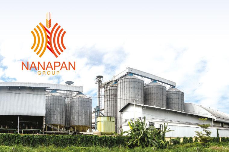 nanapan-about-01