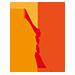 nanapan-footer-logo