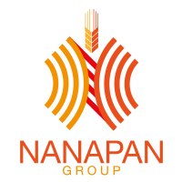 Nanapan Group