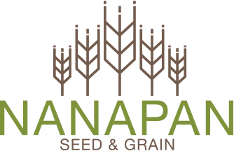 seed&grain-logo