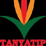 tanyatip-logo