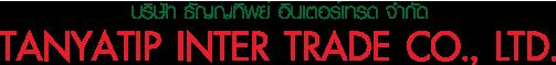 tanyatip-logo-2