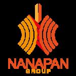 nanapan-logo